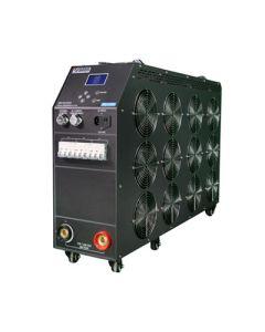 SBS-1230S Battery Capacity Tester