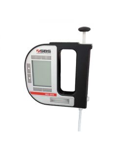 SBS-3500 Digital battery hydrometer / specific gravity meter