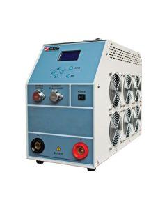 SBS-4830S Battery DC Load Bank