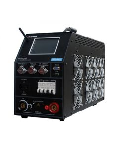SBS-8400 Battery Capacity Tester