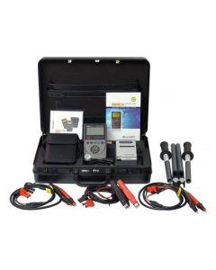 SBS-EX battery internal resistance tester