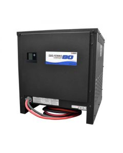 SBS-Ferro 80 Forklift Battery Charger