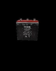 STT6V250 / OpzS 6V250 / BAE