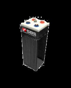 STT2V900 / 9 OPzS 900