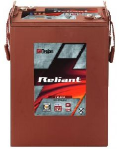 Trojan Battery L16-AGM Reliant Deep-Cycle