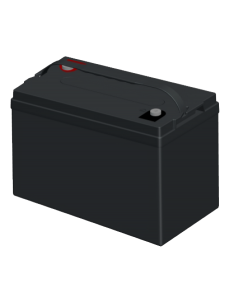 UPS High Rate Battery UPS6-700WFR