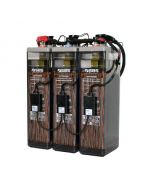 SBS-EquaLink Battery Management and Monitoring System