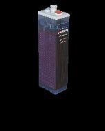 STT2V600 / 6 OPzS 2-600 / BAE