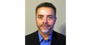 SBS Employee Spotlight: Get to Know Bryan Dardar