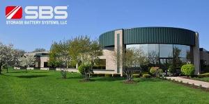 SBS Breaks Ground on Battery Academy