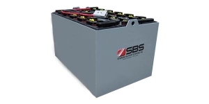 Factors of Lift Truck Battery Performance