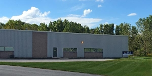 Summit Power Systems in Fort Wayne Moves to New Location