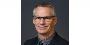 SBS Employee Spotlight: Get to Know Ken Quartullo
