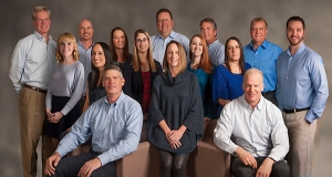 SBS Announces New Rep Group: Power Sales Group, Inc.