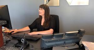 SBS Employee Spotlight: Get to Know Lisa Sowerwine