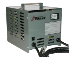 Prestolite Power Mate Battery Charger