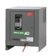 Ametek Ferroresonant Battery-Mate 100