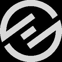 SBS Trojan Master Distributor (logo)