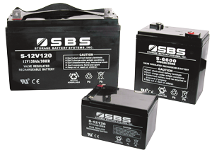 vrla-batteries-agm-12volt