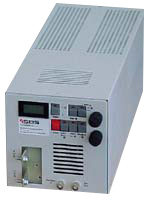 constant current electronic battery load tester GL-1000