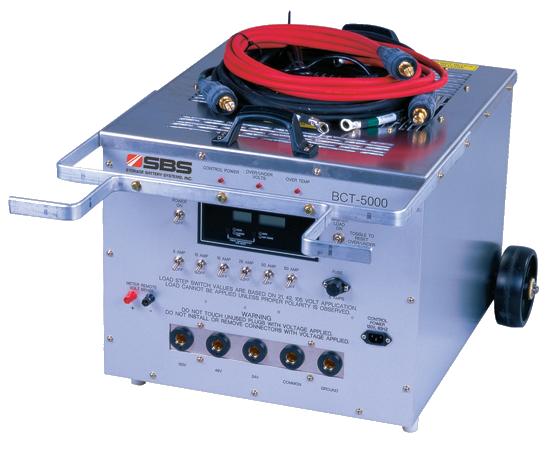 BCT-5000