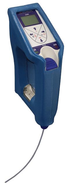 SBS-2500 digital battery hydrometer
