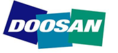 Doosan Forklift Battery