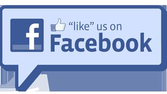 Facebook.com/SBSbattery