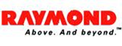 Raymond Forklift Battery